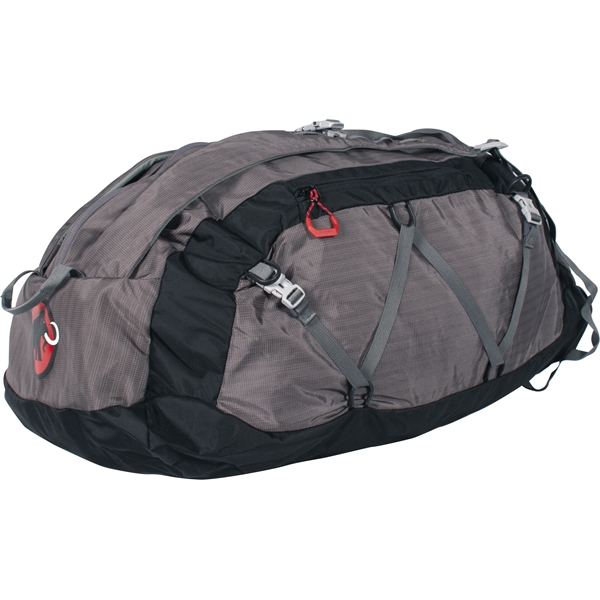 Räumungspreis genießen professioneller Verkauf Modestil Cargo Light Backpack - Mammut | Latulippe