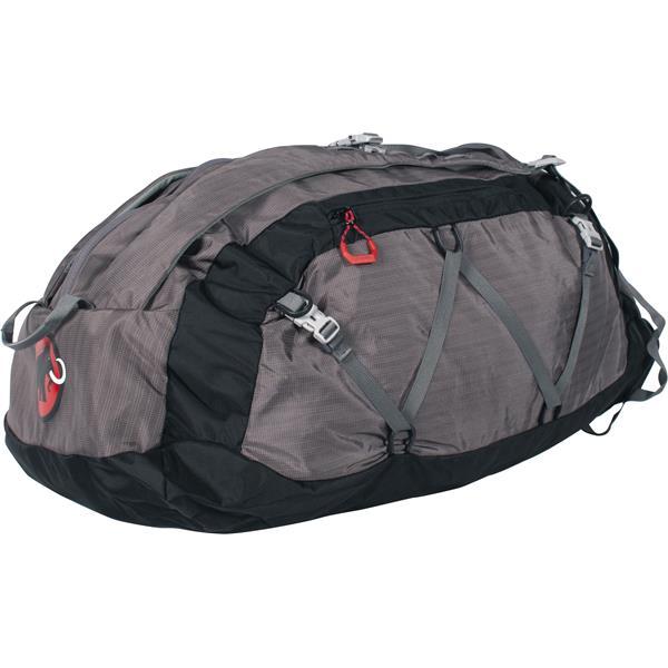Mammut - Cargo Light Backpack