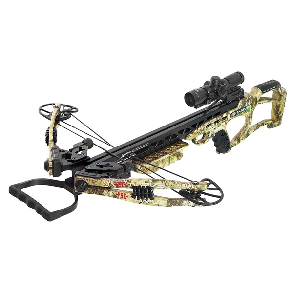 PSE Archery - Thrive 400 Crossbow