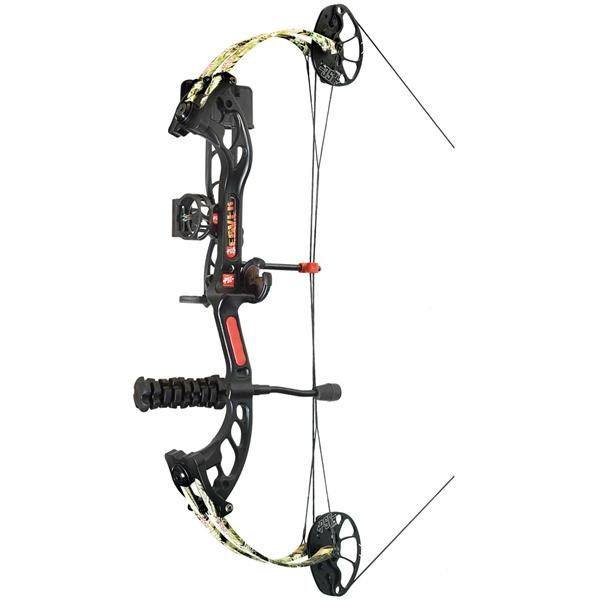PSE Archery - Fever Arrow