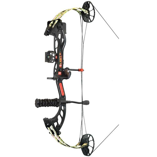 PSE Archery - Fever Arrow