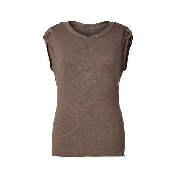 Royal Robbins - T-shirt Noe Twist MC pour femme