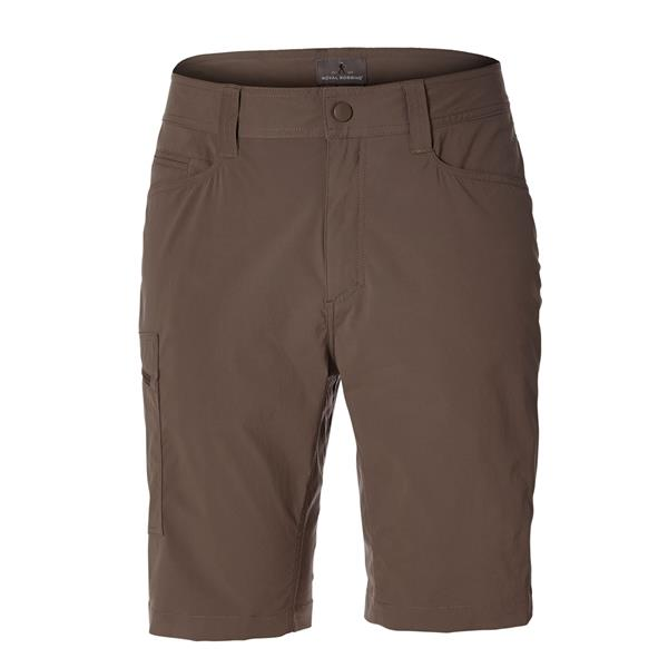 Royal Robbins - Short Active Traveler Stretch pour homme