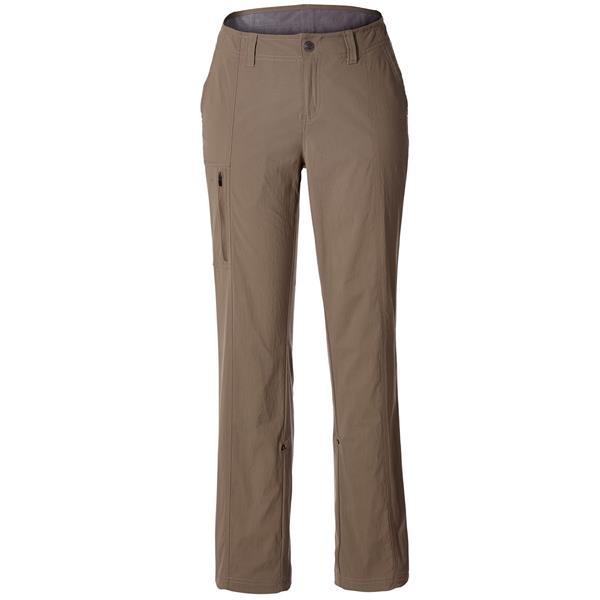 Royal Robbins - Women's Discovery III Pants