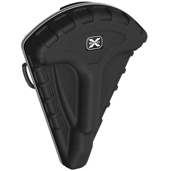 Monsens - Evo-X Hammerhead Hard Crossbow Case