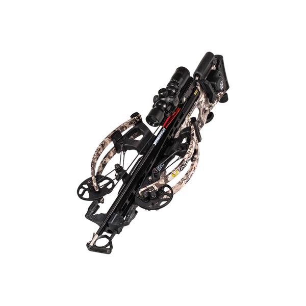 Ten Point - Nitro X ACUdraw Pro Crossbow