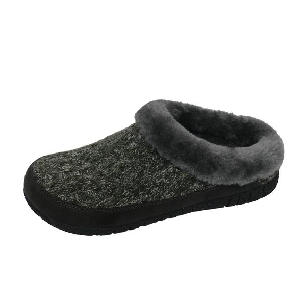 Foamtreads - Women's Stella Slippers
