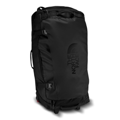 1d470334ad The North Face - Valise Rolling Thunder 36