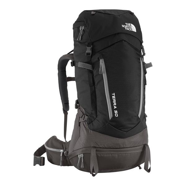 The North Face - Terra 50 L Backpack