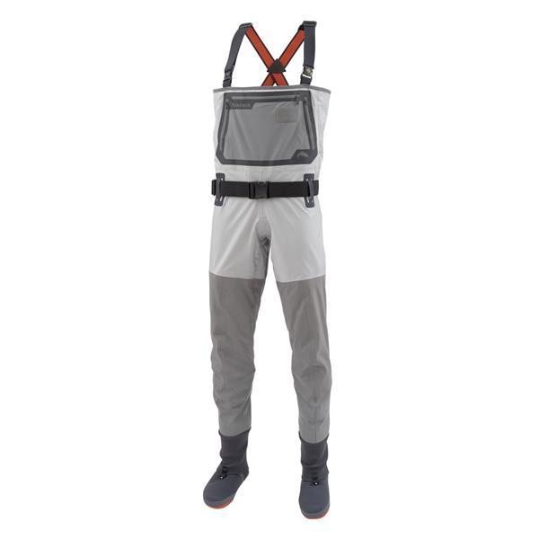 Simms - Bottes-pantalon G3 Guide pour homme