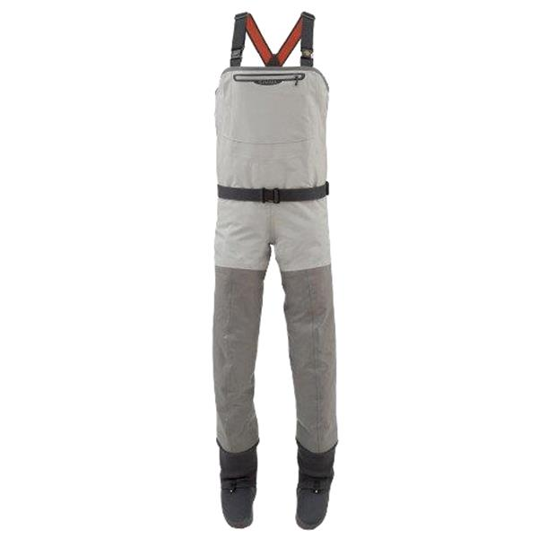 Simms - Women's G3  Stockingfoot Waders
