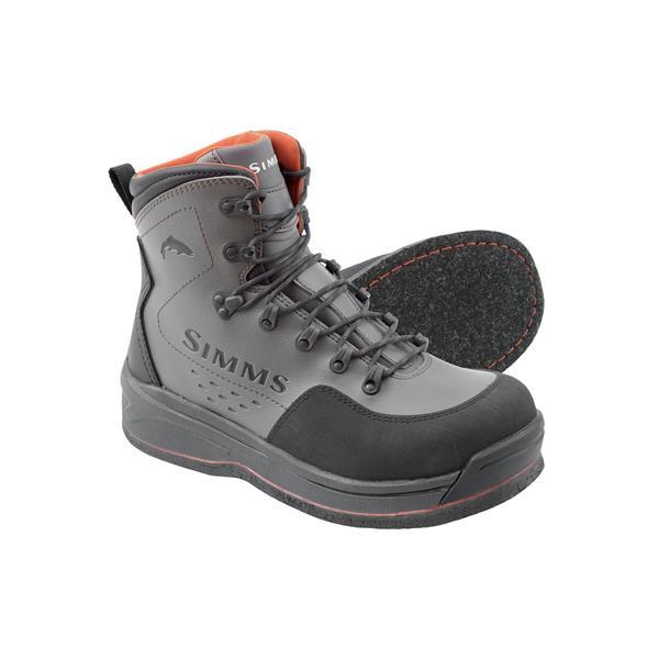 Simms - Men's Freestone Felt Boots