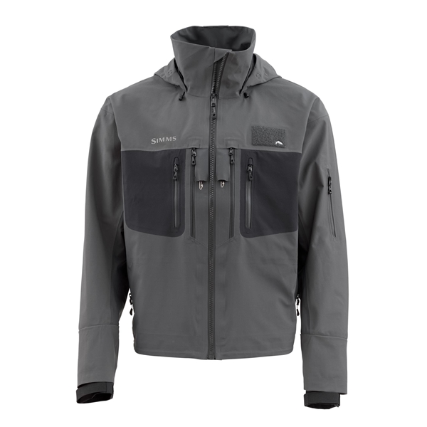 Simms - Men's G3 Guide Tactical Jacket