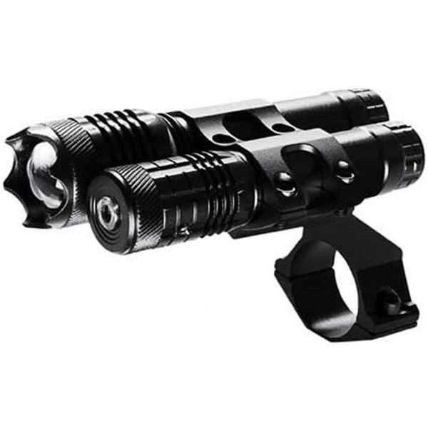 Hawke - Ensemble laser Illuminator HHK3509