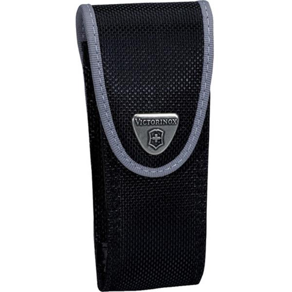 Victorinox - Medium Lockblade Belt Pouch
