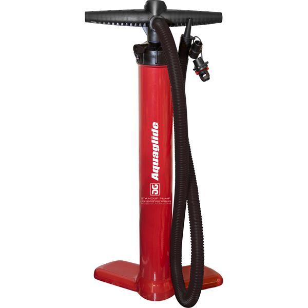 Aquaglide - 58-5516100 Double Action Pump