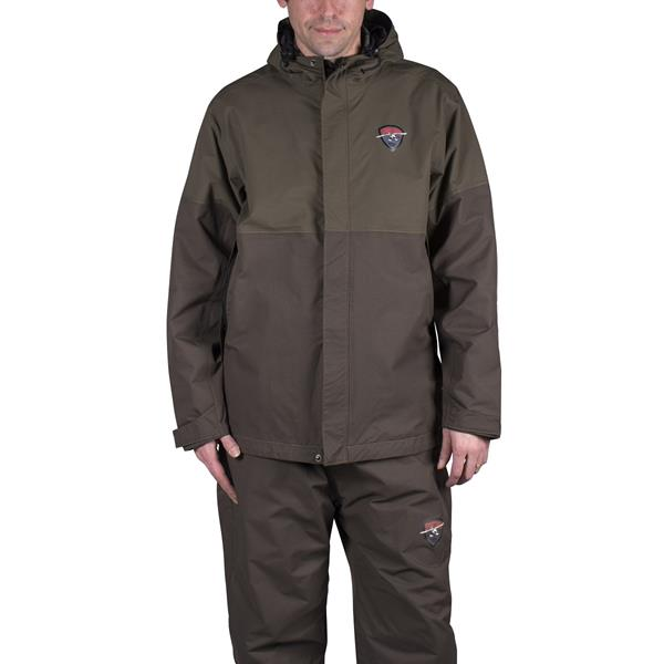 Sportchief - Men's Radisson Rain Suit