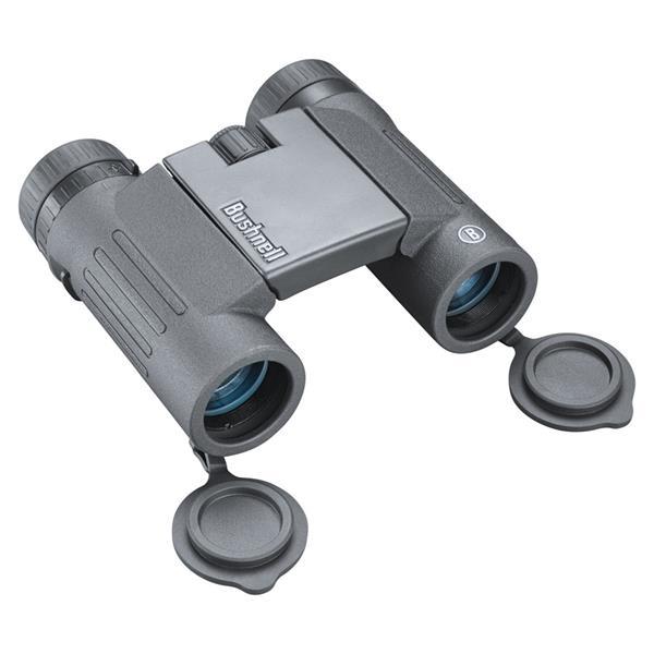 Bushnell - Prime Binoculars 10x25
