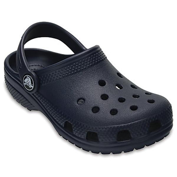 Crocs - Kids' Classic Clog