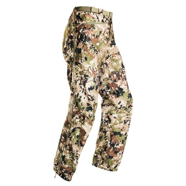 Sitka - Men's Optifade Subalpine Thunderhead Pants