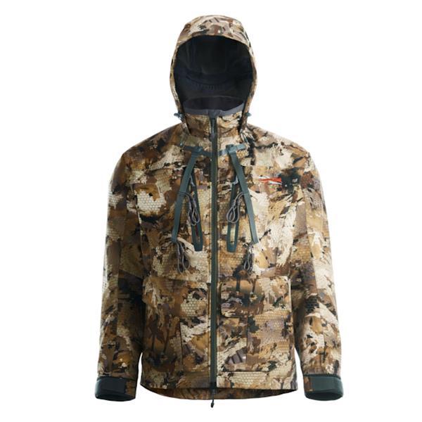 Sitka - Men's Hudson Jacket