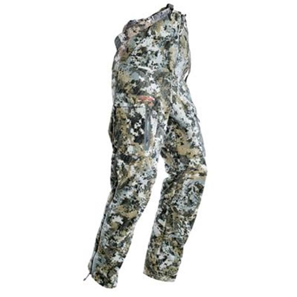 Sitka - Pantalon de chasse Stratus