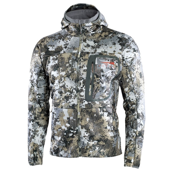Sitka - Manteau Equinox Hoody pour homme
