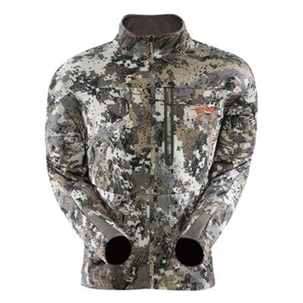 Sitka - Manteau Equinox pour homme