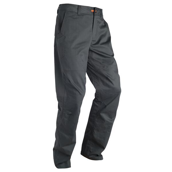 Sitka - Men's Back Forty Pants