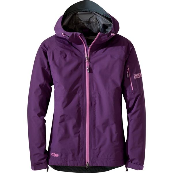 Outdoor Research - Manteau Aspire pour femme