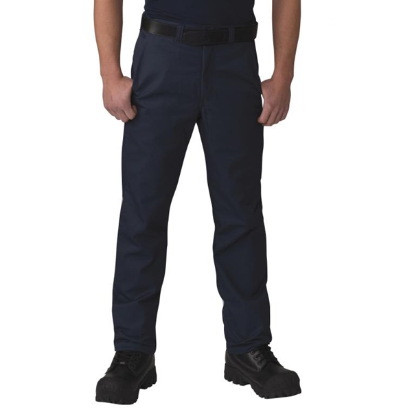 Big Bill - Men's 1900 Work Pants