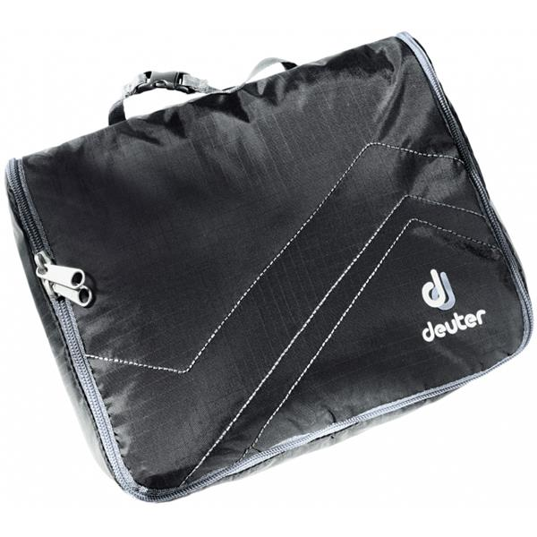 Deuter - Sac de rangement Wash Center Lite I