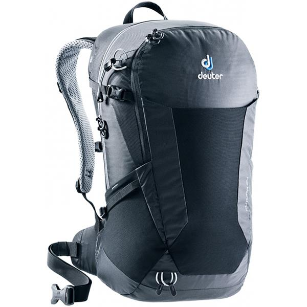 Deuter - Men's Futura 24 L Bagpack