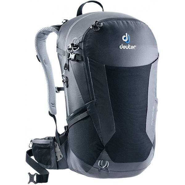 Deuter - Futura 28 Backpack
