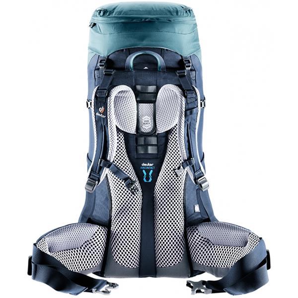 Deuter - Women's Aircontact Lite 60 + 10 L Backpack