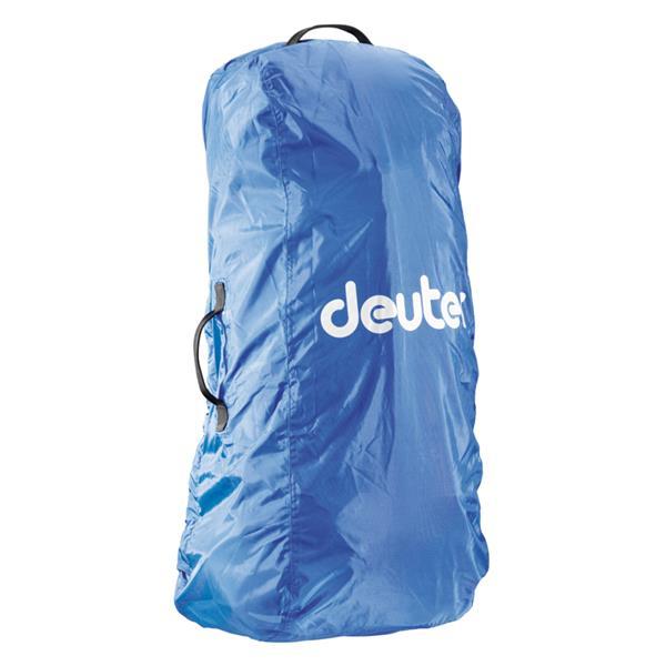 Deuter - Couvre-sac de transport