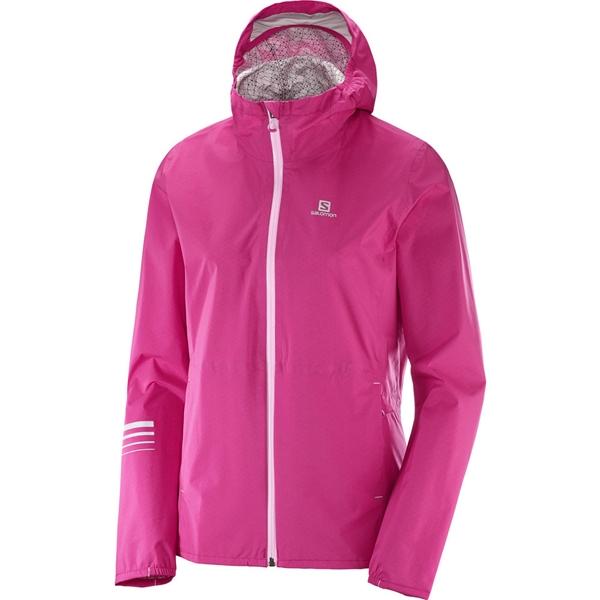 Salomon - Women's Lightning WP Jacket