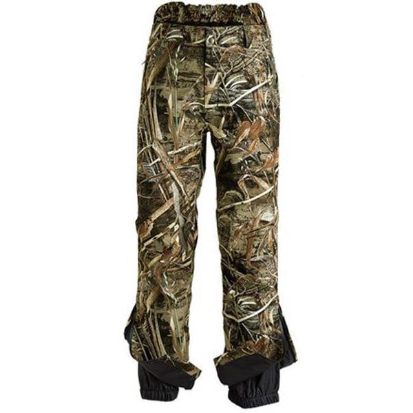 Beretta - Men's Waterfowler Pants