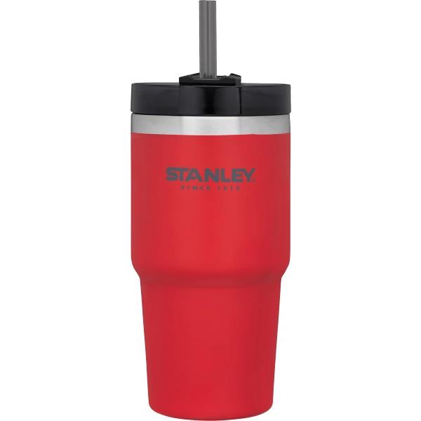 Stanley - Adventure Vacuum Quencher 20 oz Insulated Cup