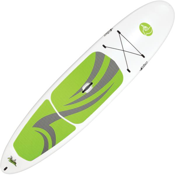 Pelican International - Rush 116 Stand Up Paddle Board