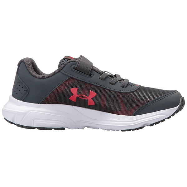 new concept 317d0 74e73 Boys' Pre-School UA Rave 2 AC Shoes - Under Armour | Latulippe