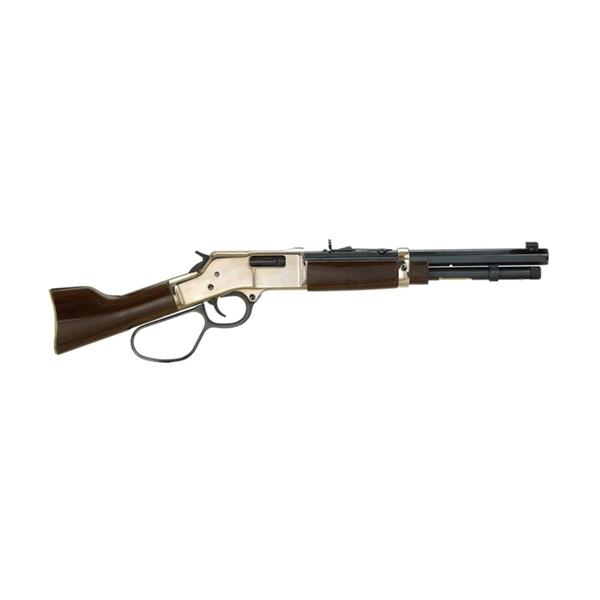 Henry Repeating Arms - Carabine à levier Big Boy Mare's Leg 44