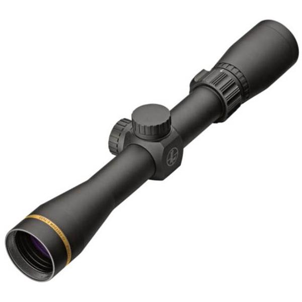 Leupold - Télescope 2-7x33 VX-Freedom Rimfire