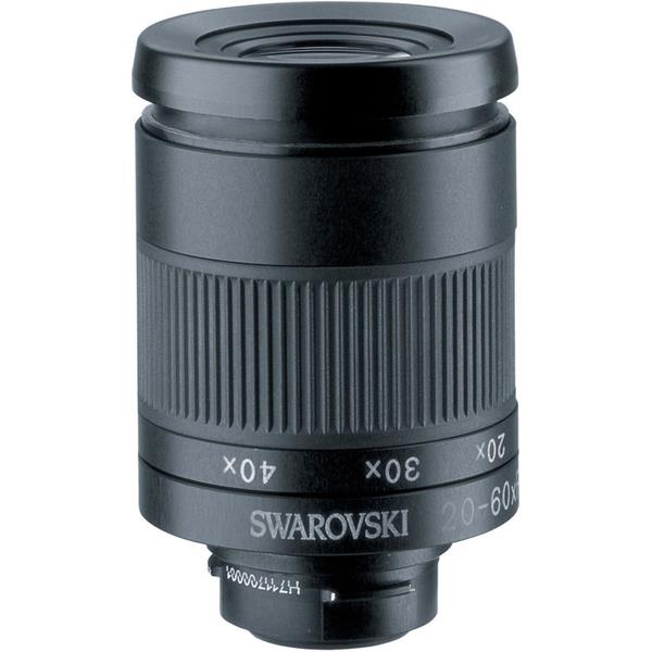 Swarovski Optik - Oculaire 20-60x