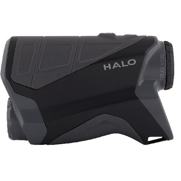 Halo - Z1000-8 Range Finder
