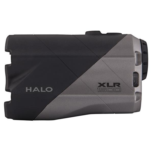 Halo - Télémètre XLR1500-8