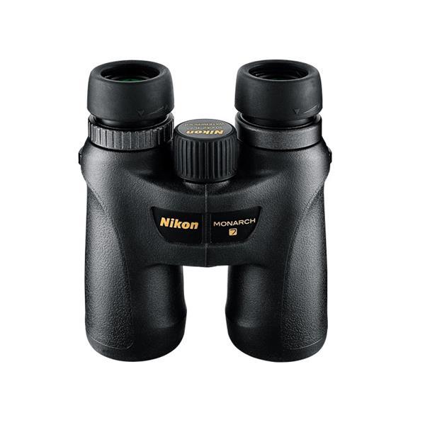 Nikon - Jumelles Monarch 7 10x42