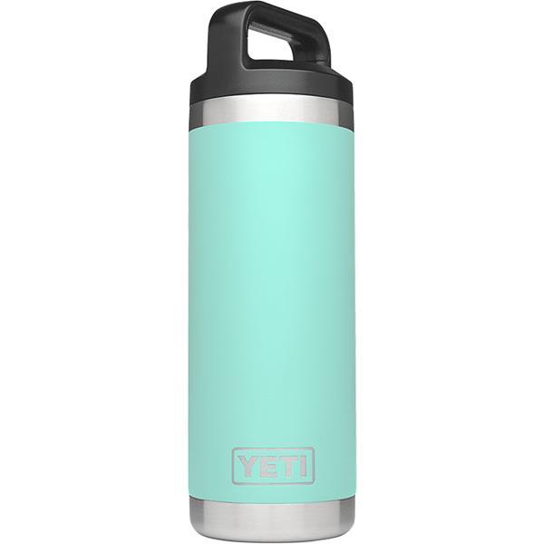 Yeti - Rambler 18oz Vacuum Bottle