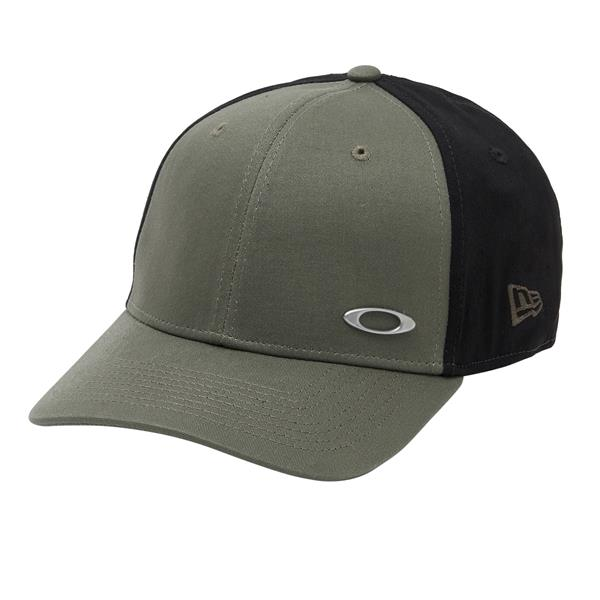 Oakley - Men's Tinfoil Hat