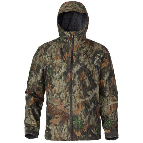 Browning - Men's Rain Slayer Jacket